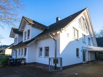Malerbetrieb Willi Rademacher GmbH