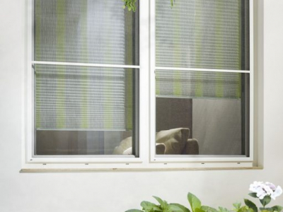 WohnTrend Spanndecken + Schiebetüren - Studio Sonnen+Insektenschutz