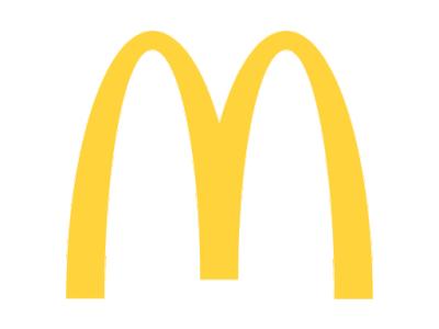 McDonald's Weierstraße