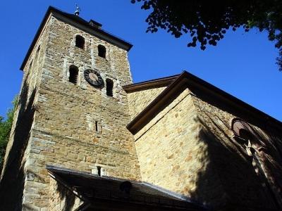 Sankt Lambertus