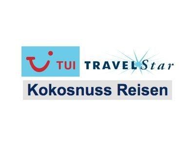 Tui Travel Star Kokosnuss Reisen
