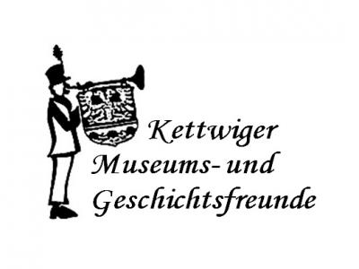 Kettwiger Museums- und Geschichtsfreunde e.V.