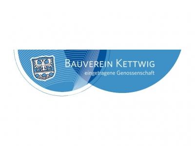 Bauverein Kettwig eG