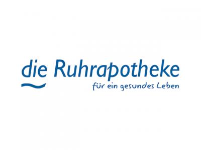 die Ruhrapotheke