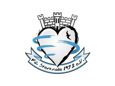 FC Sterkrade 1972 e.V.