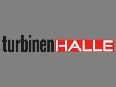 Turbinenhalle Oberhausen