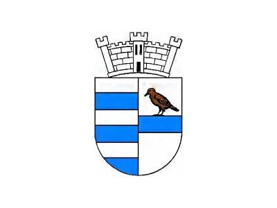 BSG Oberhausen-Sterkrade e.V.