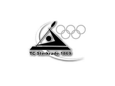 TC Sterkrade 1869 Kanu