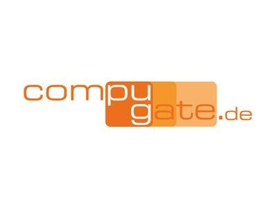 Compugate