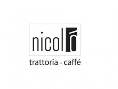 Trattoria Nicolo