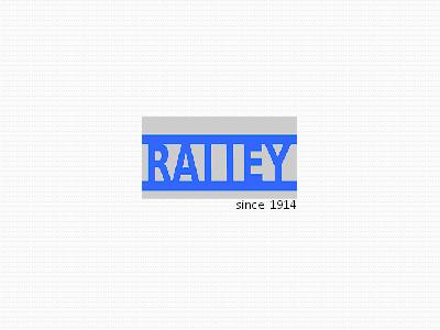 Stahlbau Bruno Rattey GmbH & Co.KG