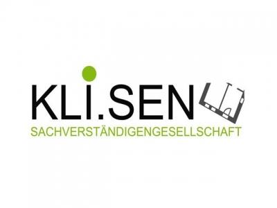 KLI.SEN Sachverständigengesellschaft GmbH & Co. KG