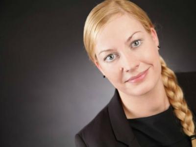 Goldmarie Britta Ketzer e.K.