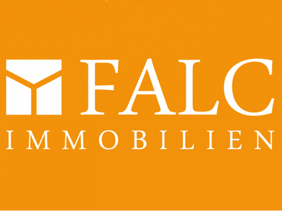 FALC Immobilien