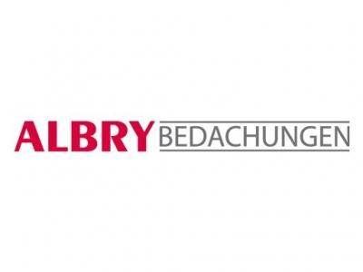 Albry Bedachungen GmbH