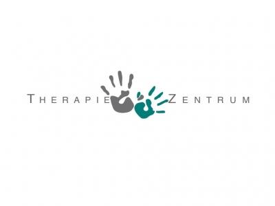 Therapie Zentrum TZR