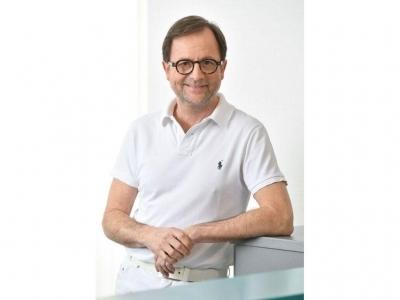 Dr. Stefan Domagala - Zahnarzt
