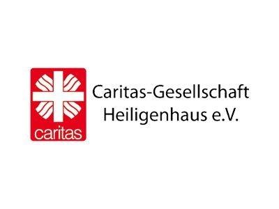Caritas Seniorenzentrum St. Josef