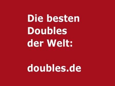 Florstedt: Die Künstler- u. Doppelgängeragentur