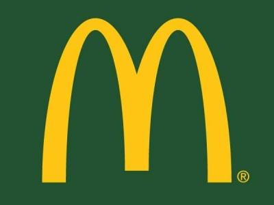 McDonald's - Kölner Str.