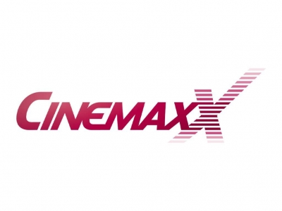 CinemaxX Mülheim