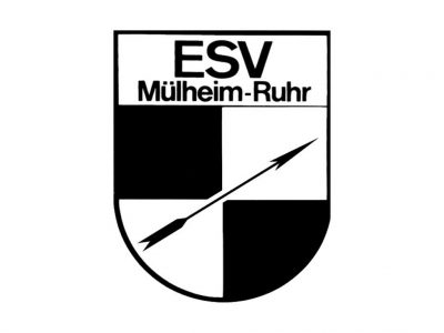 ESV - Bogensport