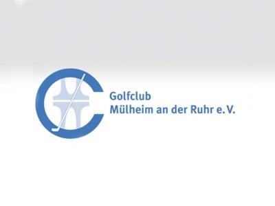 Golfclub Mülheim an der Ruhr e.V.