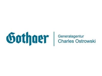Gothaer Versicherungskontor Rhein-Ruhr