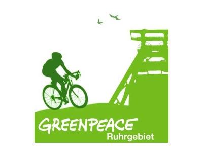 Greenpeace e.V. - Ortsgruppe Mülheim/Oberhausen