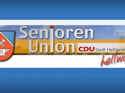CDU Stadtverband Heiligenhaus