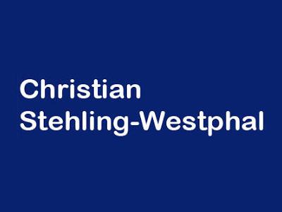 Praxis für Allgemeinmedizin Christian Stehling-Westphal