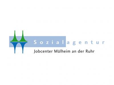 JobZENTRALE für Mülheim an der Ruhr