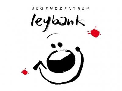 Jugendzentrum Leybank