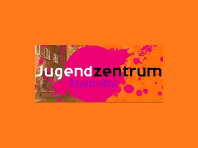 Jugendzentrum Stadtmitte