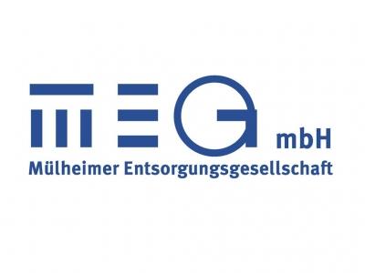MEG Mülheimer Entsorgungsgesellschaft mbH