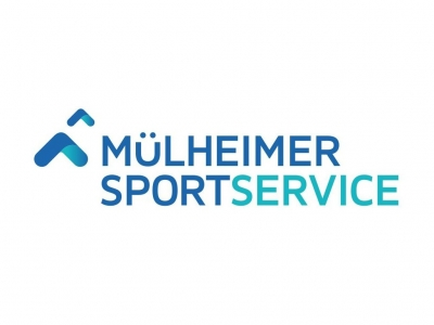 MSS - Mülheimer SportService