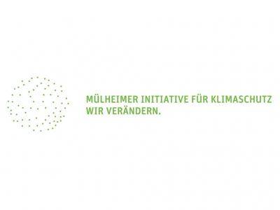Mülheimer Initiative für Klimaschutz e.V.