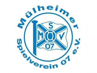 Mülheimer Spielverein 07 e.V.