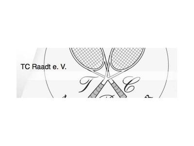 Tennisclub Raadt e.V.