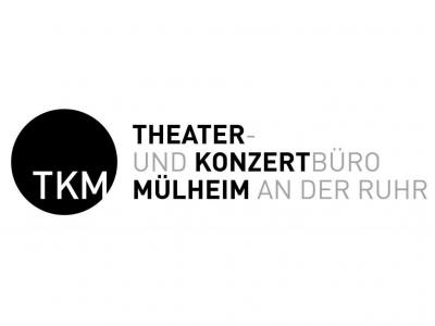 Theater- und Konzertbüro Mülheim an der Ruhr