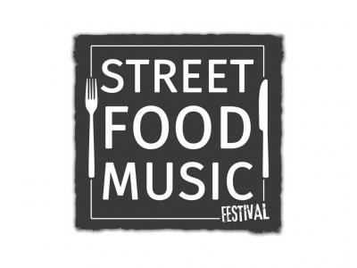 3. Street Food & Music Festival