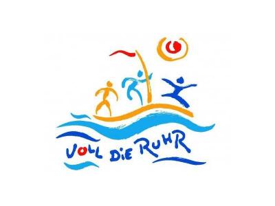 """Jugendfestspiele """"Voll die Ruhr"""" 2020"""