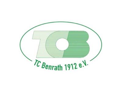 Tennisclub Benrath 1912 e.V.