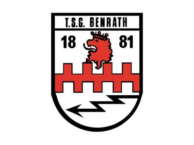 TSG Benrath 1881 e.V.