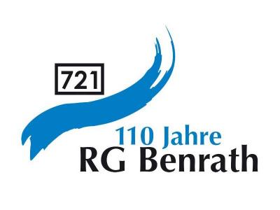 Ruder-Gesellschaft Benrath