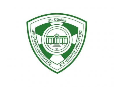 Schützenbruderschaft St. Cäcilia Benrath e.V.