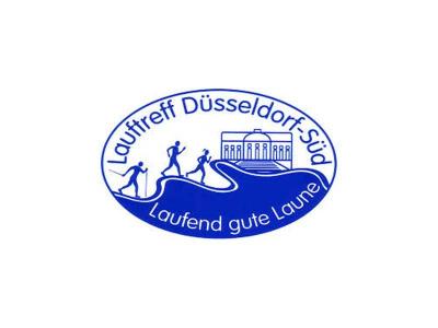Lauftreff Düsseldorf-Süd