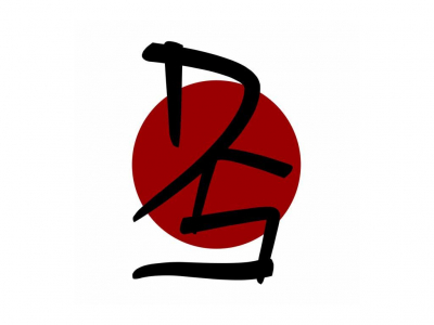 Karate Dojo Sandokan Deutschland e.V.