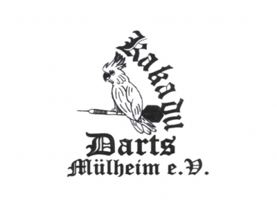Kakadu Darts Mülheim e.V.