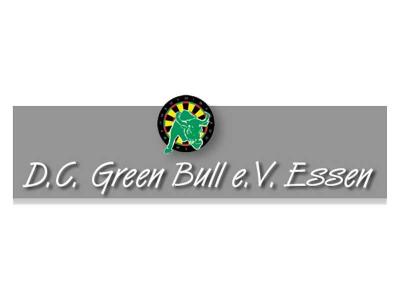 D.C. Green Bull e.V. Essen